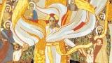 Applaudissons le Seigneur ! (Mc 16,15-20)