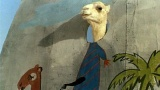 Attention d'avaler le chameau ! (Mc 7,1-13)