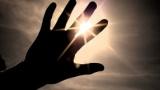 Boulimie de miracles et maladie de foi (Lc 5,12-16)