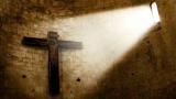 Chrétien sans l'Esprit = chrétien anémié (Jn 3,31-36)