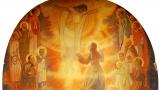 Consoler son Coeur (Jn 19,31-37)