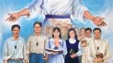 Coopérateurs du Christ (Mt 9,35-10,1.6)