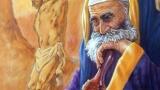 Décollage spirituel (Jn 3,7-15)