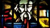 Despote contre prophète (Mc 6,14-29)