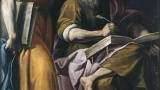 Disciple à l'écoute des apôtres (Mc 16,15-20)