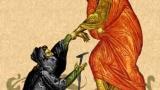 Divine et active compassion (Mt 8,1-4)