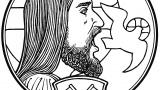 L'Esprit dévoile Jésus (Lc 24,35-48)