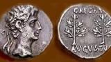 L'impôt dû à César (Mt 22,15-21)