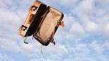 Missionnaire sans bagage (Mt 10,7-13)