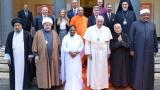 Le dialogue social dans un contexte de liberté religieuse