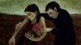 Pardonner n'est pas être amnésique (Mt 18,21–19,1)