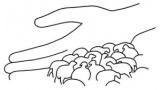 Petit troupeau du Père et du Christ (Jn 10,22-30)