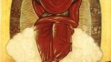 Privilège maternel (Lc 1,39-56)
