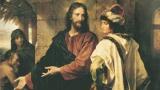 Quand richesse rime avec tristesse (Mt 19,16-22)