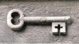 Retrouver la clé du Royaume (Lc 11,47-54)