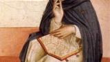 Saint Dominique est fêté le 8 août