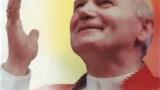 Saint Jean-Paul II, fêté le 22 octobre