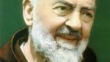 Saint Padre Pio, fêté le 23 septembre