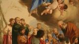 Se mettre à l'école de Marie (Lc 1,39-56)