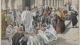 Servir la Parole sans la trahir (Lc 11,42-46)