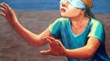 Sortir de l'aveuglement (Mt 9,27-31)