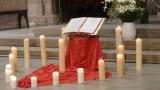 Sortir l'Evangile de nos sacristies (Lc 8,16-18)