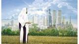 Suivre le Maître dans les banlieues du monde (Lc 9,1-6)