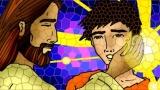 Tendre l'oreille au Christ (Mc 7,31-37)