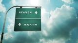 Thésauriser pour l'Au-delà (Mt 6,19-23)