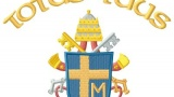 Totus tuus (Lc 1,26-38)