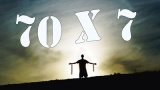 Tous débiteurs (Mt 18,21–19,1)