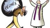 Une communauté de pécheurs pardonnés (Mc 2,13-17)